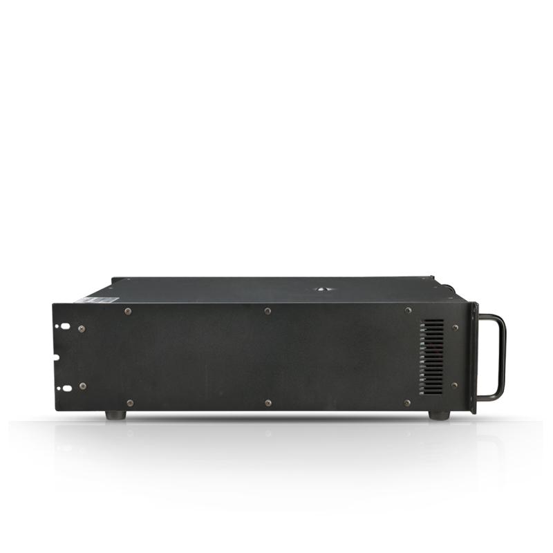 PD-3102  PD-3142  4