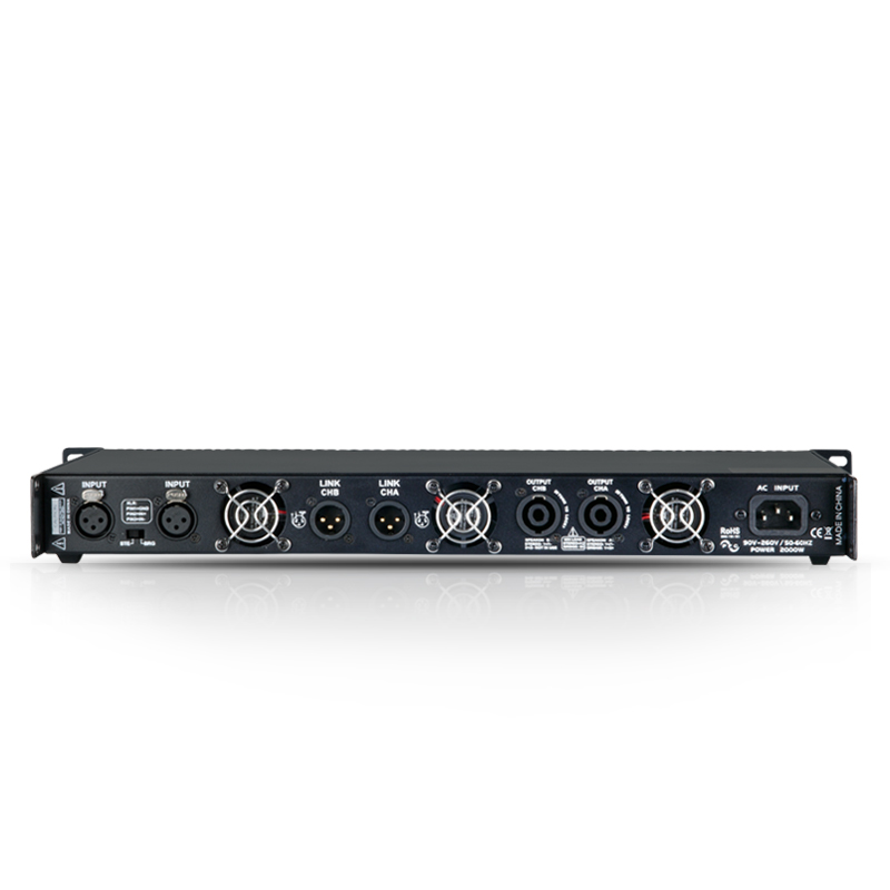 PC-1102  2