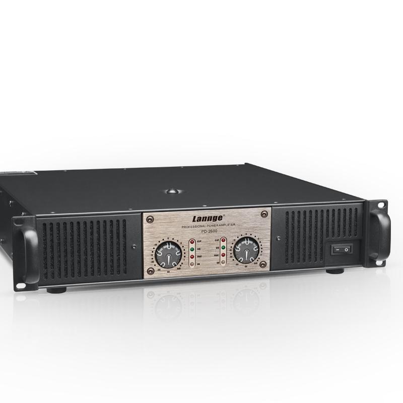 PD-2600侧面    PD-2800   3