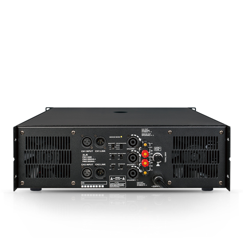 PD-3102  PD-3142  2