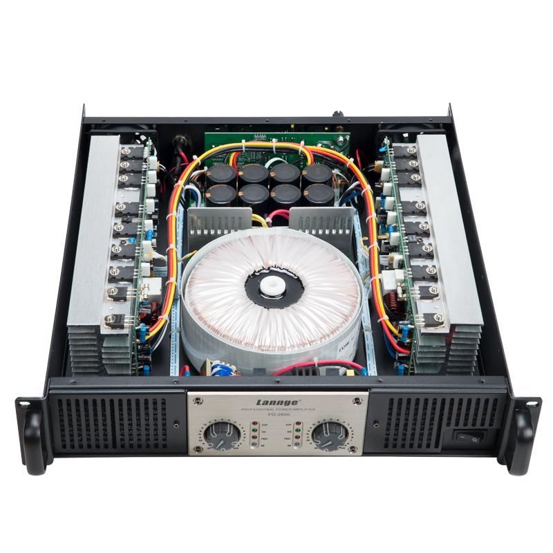 PD-2600  PD-2800  4